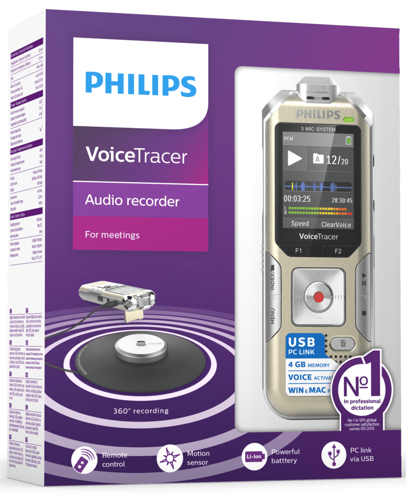 csm dvt8010 philips voice tracer pif rgb 2f8a3ca212