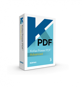 Kofax_PowerPDFAdvanced_right_LOW-small