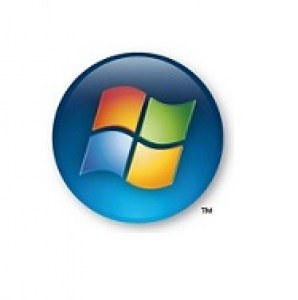 WindowsVista.small.logo9