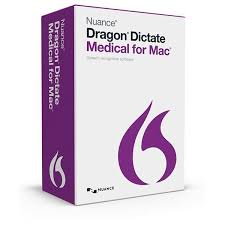 Online authorised reseller in India of Dragon Dictate Medical 4.0 speech recognition software