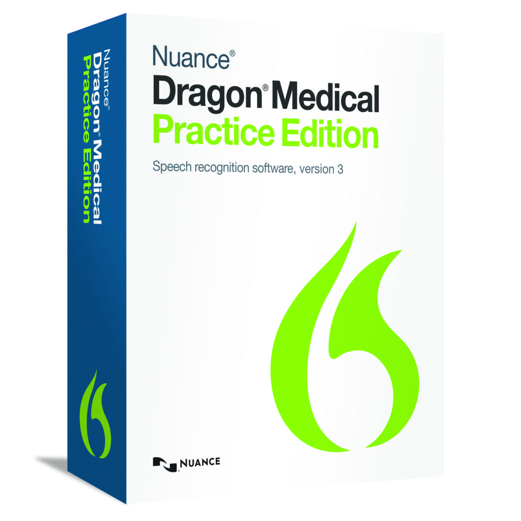 Dragon Medical Practice 3.2 Indian English Edition Full with Headset