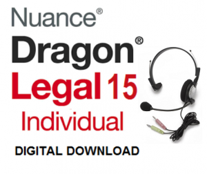 Dragon Legal 15.0 Full (ESD)