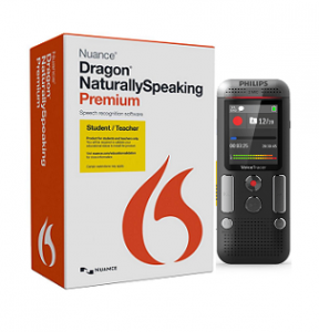 dragonpremium13Mobilestudent&teacher-small