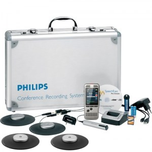 philips-dpm8900-pack
