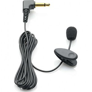 philips_lapel_microphone